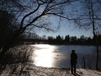 20130316 Haussee