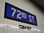 20050512 NYC Subway 72nd