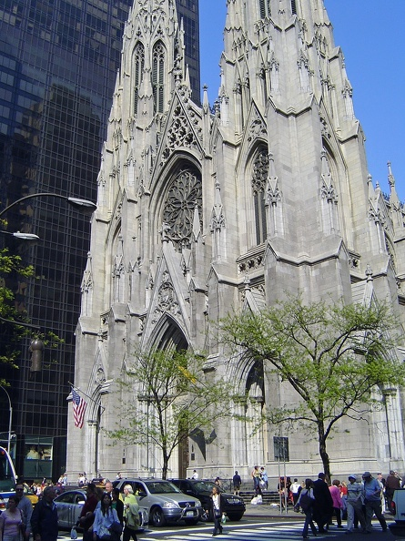 20050514_NYC_St._Patricks.jpg