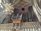 20130823 Wien Stephansdom Orgel