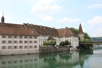 20110729 Solothurn Hotel